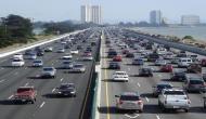 घूमने के लिए नहीं बल्कि इस काम के लिए जापान के लोग किराए पर ले रहे कार