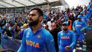 India's World Cup dream shattered: What's your excuse?