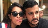 Anita Hassanandani and Rohit Reddy are getting paid this huge amount per episode for Salman Khan's dance show?