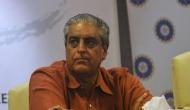 World Cup 2019: बीसीसीआई के पूर्व सेलेक्टर का बड़ा बयान, बोले- भारतीय टीम का मिडिल ऑर्डर नहीं था मजबूत