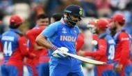 World Cup 2019: विश्व कप से बाहर होना पड़ा भारी, कप्तान पर गिरी गाज, इन्हें मिली टीम की कमान