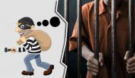 Bizarre! Chennai man missing jail's food and friends; commits this crime to go behind bars
