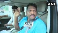 Goa CM Pramod Sawat unhappy with ministers 'taking people for granted': Michael Lobo