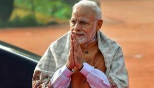 Narendra Modi Birthday: Here is how PM Modi will celebrate his 69th birthday tomorrow