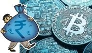 स्विस बैंक नहीं, ये देश बन रहा है अब भारतीयों के कालेधन का अड्डा ?