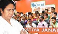 'पश्चिम बंगाल में CPM, कांग्रेस और TMC के 107 विधायक जल्द ही BJP में होंगे शामिल'