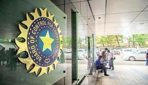 सरकार के सामने झुकी बीसीसीआई, नाडा करेगी टीम इंडिया के खिलाड़ी का डोप टेस्ट