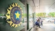 BCCI Apex Council meeting: Domestic cricket and tax solution for T20 WC to highlight discussions