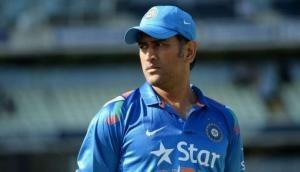 क्रिकेट से संन्यास लेने के बाद BJP का दामन थाम सकते हैं महेंद्र सिंह धोनी- संजय पासवान