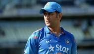 Here's what MS Dhoni is planning to do after retiring from cricket