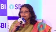 Anshula Kant appointed MD, CFO of World Bank Group
