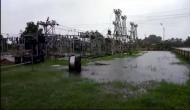 Bihar: Rain throws life out of gear in Champaran