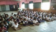 NDMC renames Nagar Palika schools to improve public perception