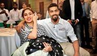 World Cup 2019: रवींद्र जडेजा की पत्नी का बड़ा खुलासा, बोली- मैच हारने के बाद जडेजा...