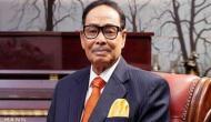 बांग्लादेश के पूर्व राष्ट्रपति एच.एम इरशाद का निधन, 89 साल की उम्र में ली आखिरी सांस