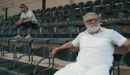 World Cup 2019: युवराज सिंह से पिता का बड़ा बयान, बोले- धोनी की वजह से हारे सेमीफाइनल