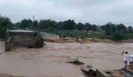 If we die, we shall die together, say residents of flood battered Bihar village