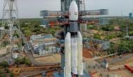 Chandrayaan 2: भारत की अंतरिक्ष में उड़ान का काउंटडाउन शुरु, जानिए चंद्रयान से जुड़ी विशेषता