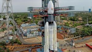 Chandrayaan 2 की नई लॉन्चिंग डेट का ISRO ने किया एलान, अब इस दिन भेजा जाएगा रॉकेट
