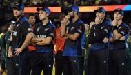 #CWC19: असली विजेता था न्यूजीलैंड, ICC के इस अजीब नियम से गंवा दिया वर्ल्ड कप