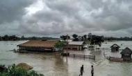 Bihar floods: JD (U) MP faces wrath of villagers over 'negligence'