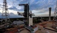 Chandrayaan 2: तकनीकी खामी की वजह से लॉन्चिंग से 56 मिनट पहले रोका गया मिशन चंद्रयान