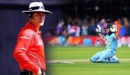 फाइनल में न्यूजीलैंड के साथ हुई बेईमानी? ICC के सबसे बड़े अंपायर बोले- ओवर थ्रो पर 6 नहीं बल्कि 5 रन थे
