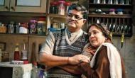 Neena Gupta, Gajraj Rao to reunite for 'Shubh Mangal Zyada Saavdhan'