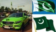 हाय रे गरीबी: पाकिस्तान में अब कार चढ़ने वाला कोई नहीं ! कंपनियों ने रोका उत्पादन