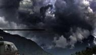 पाकिस्तान के नीलम घाटी में फटा बादल, 23 लोगों की मौत, कई लापता