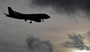 After Pakistan, India issues revised NOTAM initiating normal air traffic operations