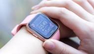 Apple Smart Watch ने पानी में डूबते शख्स की ऐसे बचाई जान