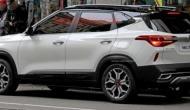 Kia ने अपनी Seltos SUV की कीमत में की जबरदस्त बढ़ोतरी की, अब ये है कीमत
