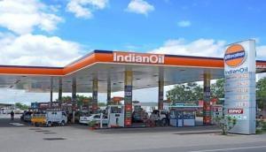 आज फिर बढ़े पेट्रोल के रेट, डीजल की कीमत में नहीं हुआ कोई बदलाव