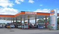पेट्रोल-डीजल की कीमतें गिरनी हुई शुरू, आज ये रही प्रमुख शहरों में कीमतें
