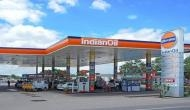 लॉकडाउन में ढील मिलते ही पेट्रोल- डीजल की कीमतों में बढ़ोतरी शुरू, जानिए अपने शहर के दाम
