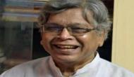 Maharashtra: Dalit Panther's co-founder Raja Dhale dies