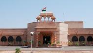 राजस्थान हाईकोर्ट में 3600 से अधिक पदों के लिए आवेदन का आखिरी मौका, ये है अंतिम तारीख