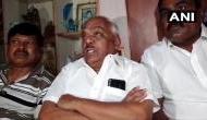 कर्नाटक पर सुप्रीम कोर्ट- 15 विधायकों के इस्तीफे पर स्पीकर लेंगे फैसला