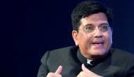 केंद्रीय  मंत्री पीयूष गोयल बोले- RSS की ट्रेनिंग निजी सुरक्षा गार्डो से कहीं बेहतर