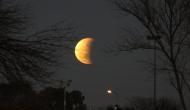 Chandra Grahan 2020: चंद्र ग्रहण का राशियों पर क्या होगा बुरा प्रभाव, सभी को रहना होगा संभलकर