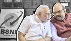 नहीं बचा है मोदी सरकार के पास BSNL को बचाने का कोई रास्ता ?