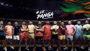 प्रो-कबड्डी लीग 2019: एलिमिनेटर मुकाबलों को लेकर हुए यें बड़े बदलाव