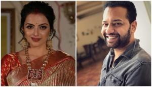 Nach Baliye 9: Shrenu Parikh slaps Rahul Mahajan at Grand Premier of show; know why