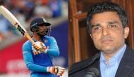 संजय मांजरेकर ने चुनी विश्व कप की टीम, जडेजा को नहीं मिली जगह