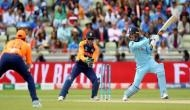 विश्व कप में धमाकेदार प्रदर्शन का मिला इनाम, इस खिलाड़ी को पहली बार टेस्ट टीम में मिली जगह
