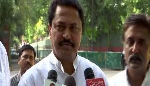 Kisan Congress writes to PM Modi, seeks relief for drought, flood hit farmers