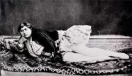 मूंछों वाली राजकुमारी, जिसकी खूबसूरती पर मरती थी दुनिया, 13 लोगों ने की थी आत्महत्या