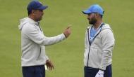 भारतीय टीम के इस बल्लेबाज के कारण संन्यास नहीं ले रहे धोनी, हुआ बड़ा खुलासा