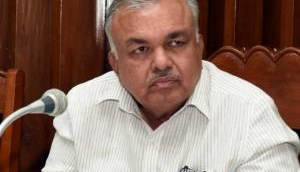 Ramalinga Reddy confirms to remain in Congress, vote in favour of Karnataka govt